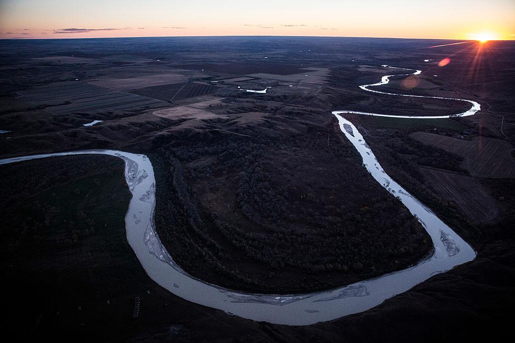 midland south dakota