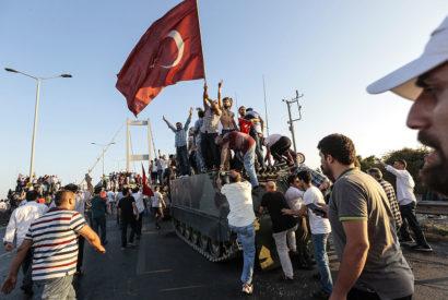 turkey china iraq