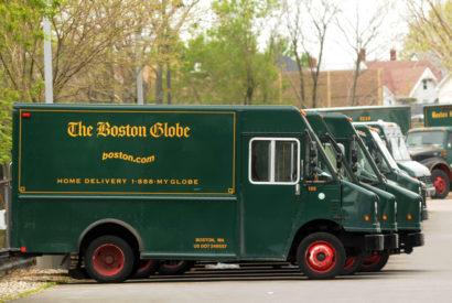 boston globe van enemies of the people