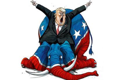 primaries trump republicanism spectator usa