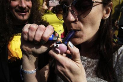 seattle cannabis