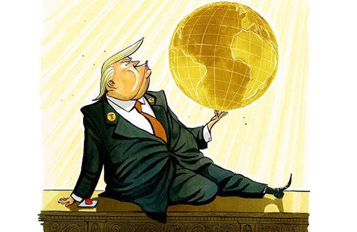 adam smith donald trump tariffs