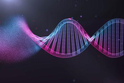 heredity DNA robert plomin