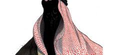 mohammad bin salman jamal khashoggi
