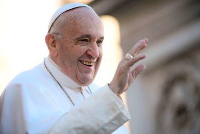 pope francis us-roman feud