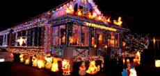 christmas lights madison wisconsin