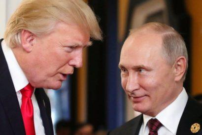 trump-russia hoax