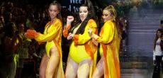 netta barzilai israel eurovision