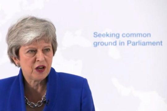 theresa may brexit backfire