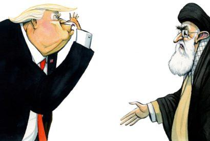 war with iran riyadh