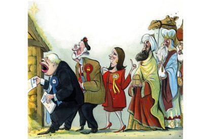 uk election live blog