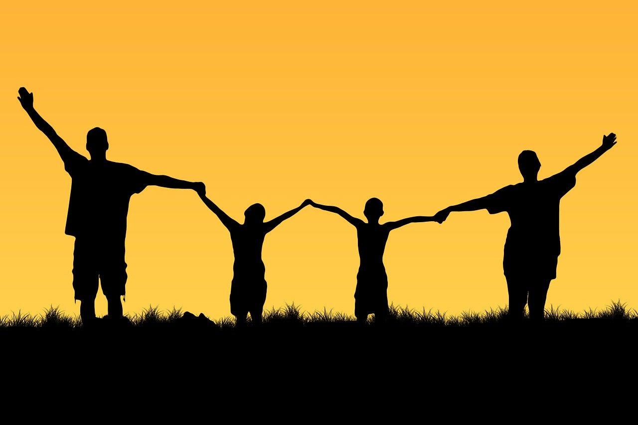 political family