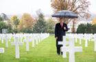 cemetery losers atlantic