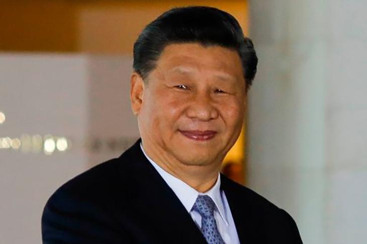 china climate