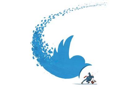 twitter big tech