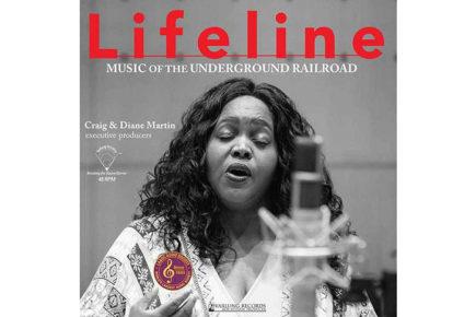 lifeline yarlung